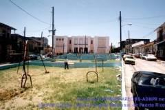 T-1996_022_Arecibo_PlazMons_EscRoosevelt_ASR