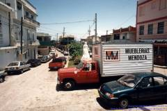 T-1996_023_Arecibo_PlazMons_Isabel2_ASR