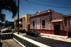 T-1996_037_Arecibo_ElFuerte_PasDamas_ASR