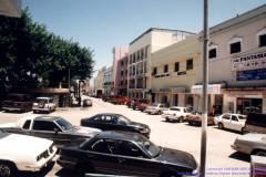 T-1996_19Abril_025_Arecibo_PlazaNorte_ASR