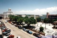T-1996_19Abril_026_Arecibo_Plaza_ASR
