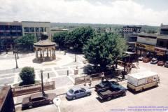 T-1996_19Abril_027_Arecibo_Plaza_ASR