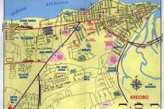 T-1998_MapaCarreteras_Pueblo_Arecibo_DTOP