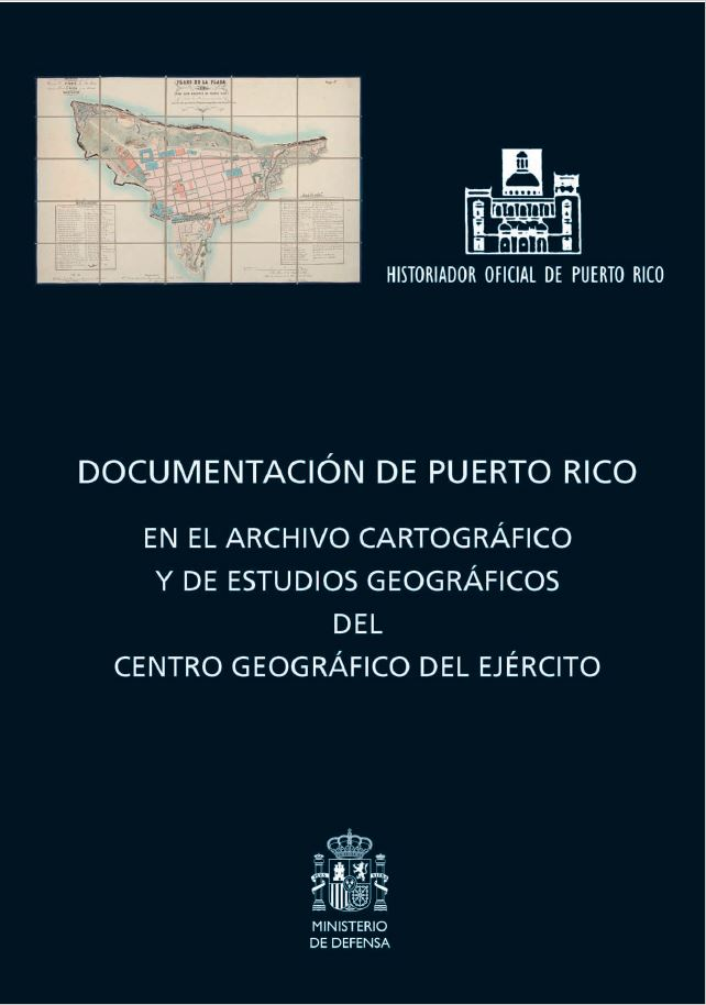 centro-geografico-del-ejercito