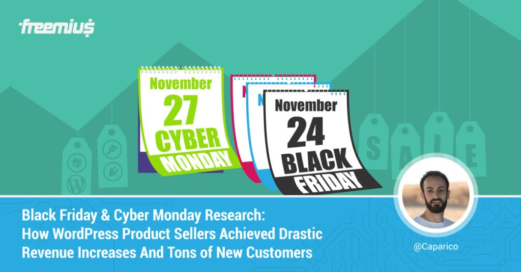 Black-Friday-and-Cyber-Monday-research-shareable