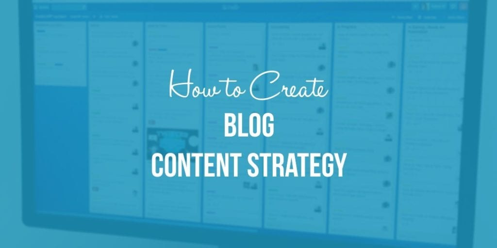 Create-Blog-Content-Strategy