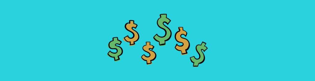 Make_Money_05_1500