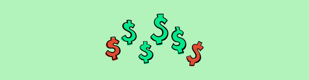 Make_Money_05_1500-copy-2