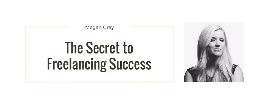 Megan-Gray-The-Freelancer