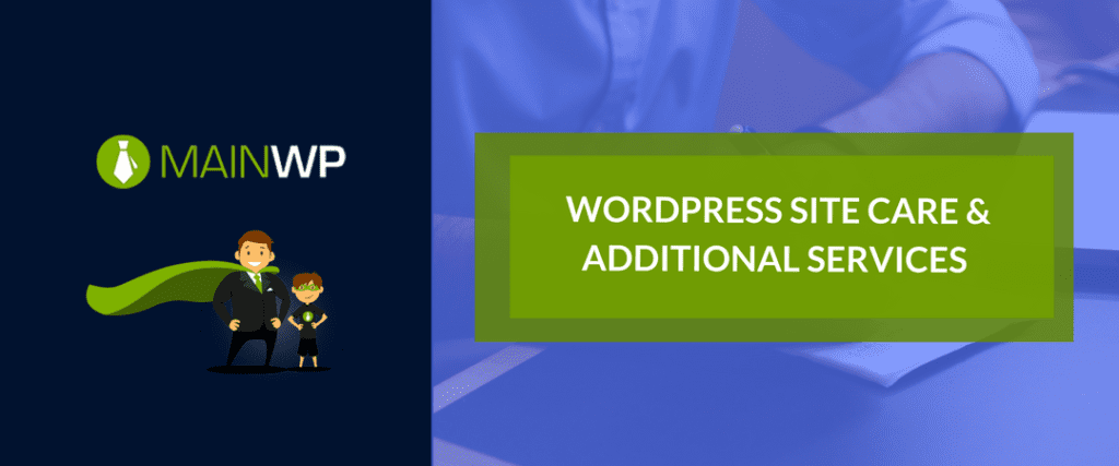 WORDPRESS-SITE-CARE-ADDITIONAL-SERVICES