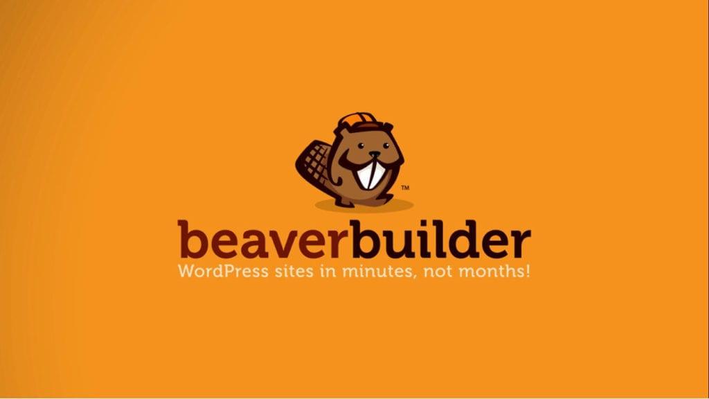 beaver-builder-pc-1