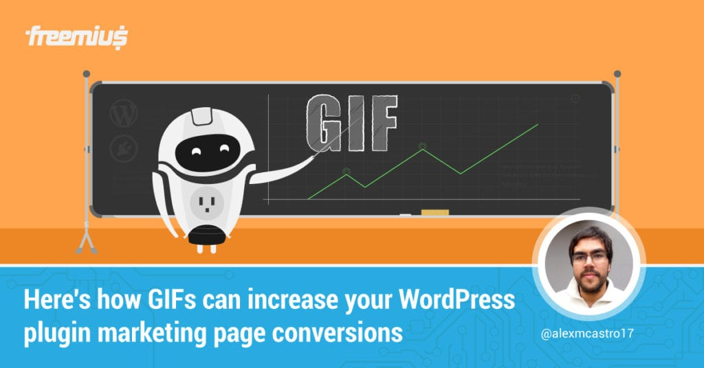 gifs-increase-your-plugin-conversion-rate-shareable