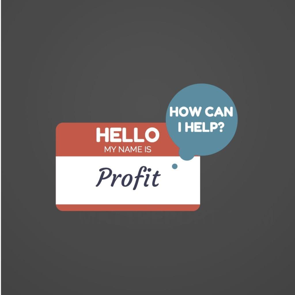 hello-my-name-is-profit