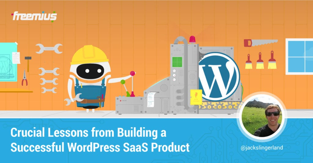 lessons-from-building-wordpress-saas-product-shareable