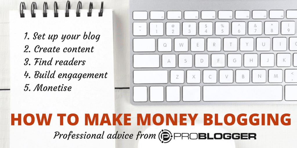 make-money-blogging-problogger-FB