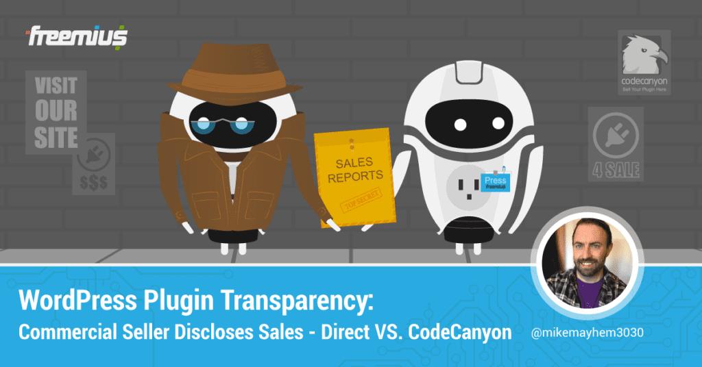 plugins-sales-direct-vs-codecanyon-PNG