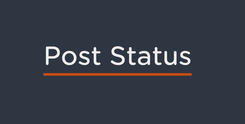 poststatus-logo