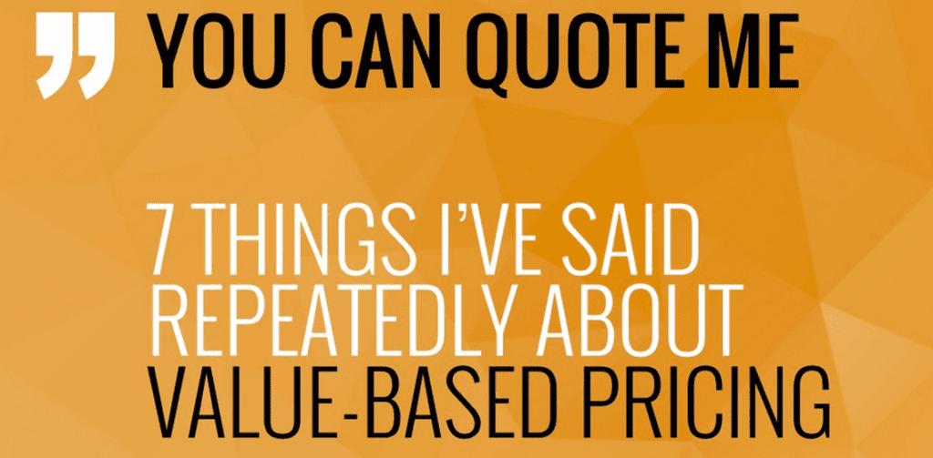pricing-advice-freelancers