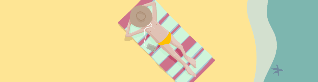 relaxing_01_1500@2x