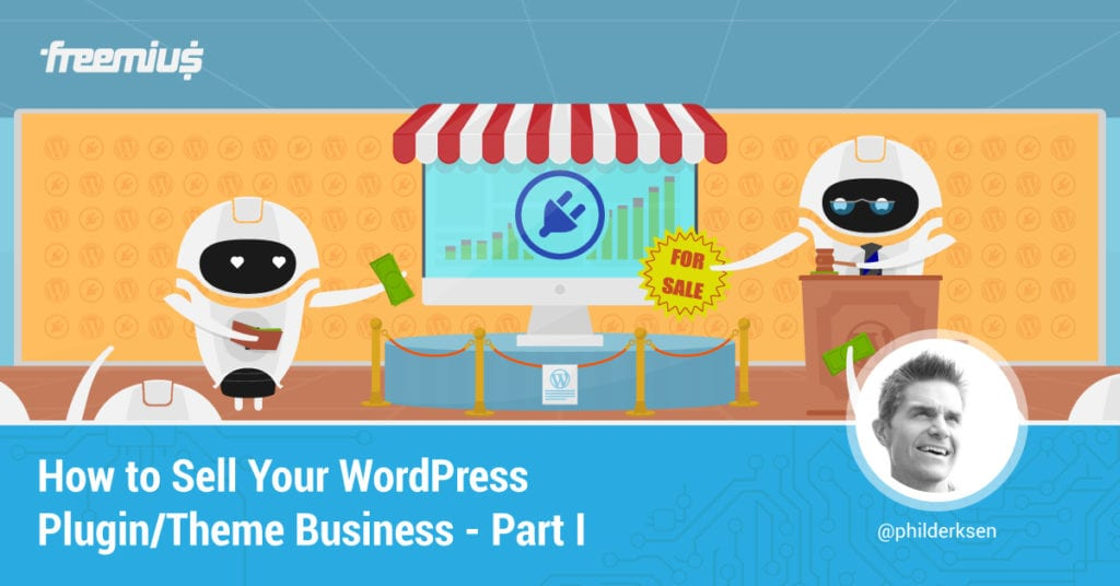 selling-wordpress-plugin-businesses-shareable