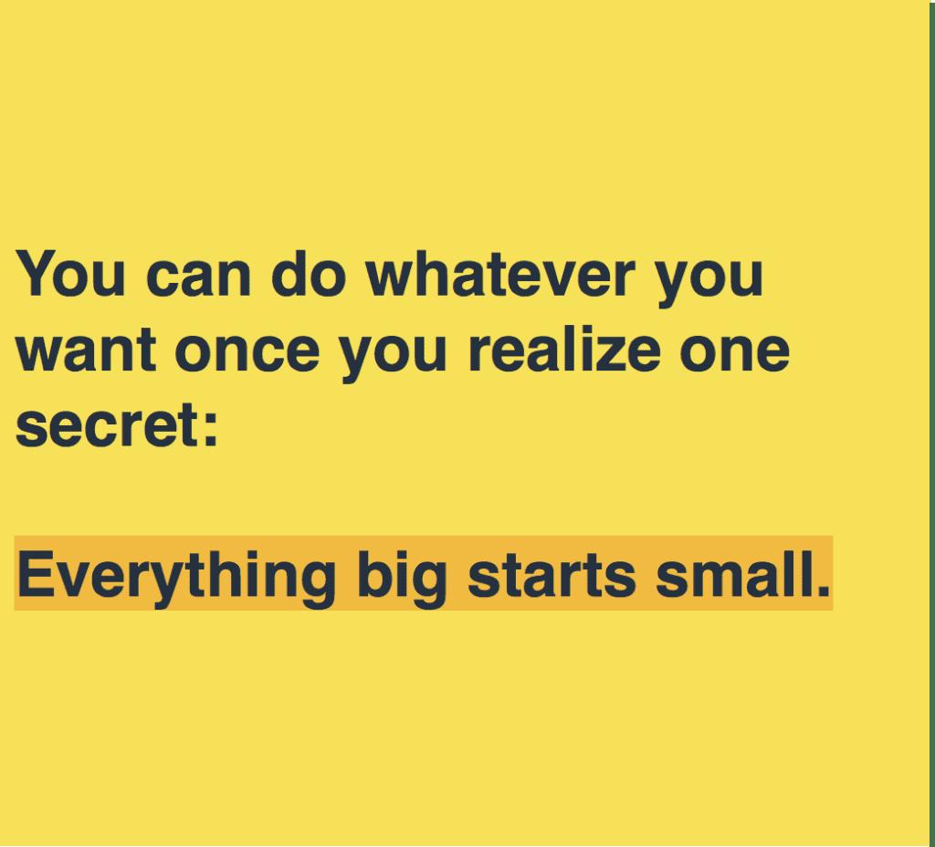 startup-ideas1