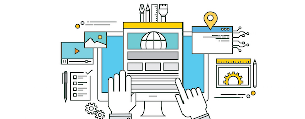 wordpress-business-ideas
