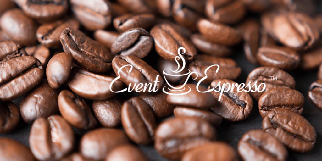 event3