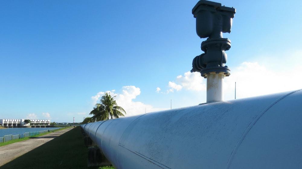web-design-lead-generation-pipeline-1