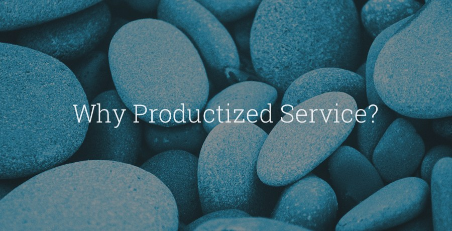 why-productized-service-1