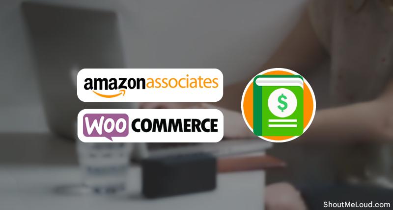 Create-Amazon-Affiliates-Site-With-WooCommerce-1