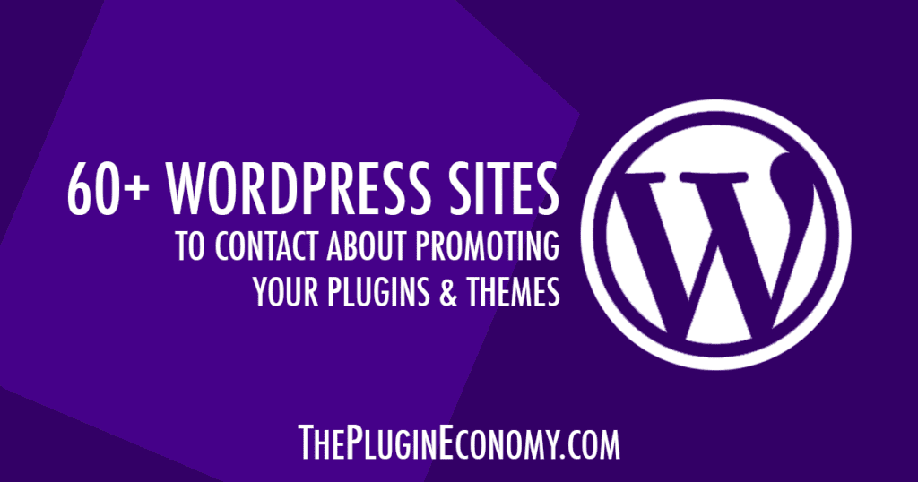 wordpress-sites-social-1-1