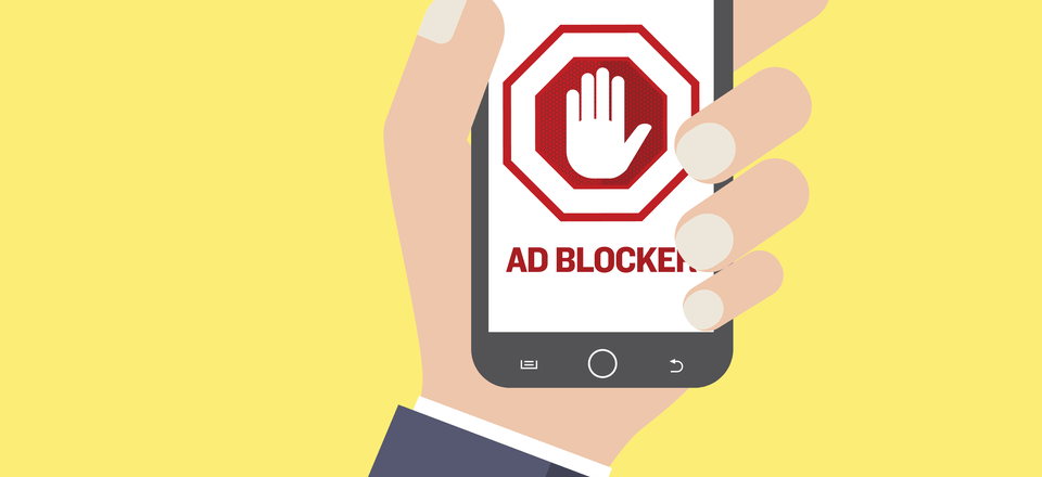 ads-on-wordpress-1