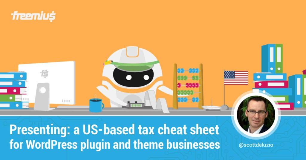 us-based-tax-cheat-sheet-shareable-1-1
