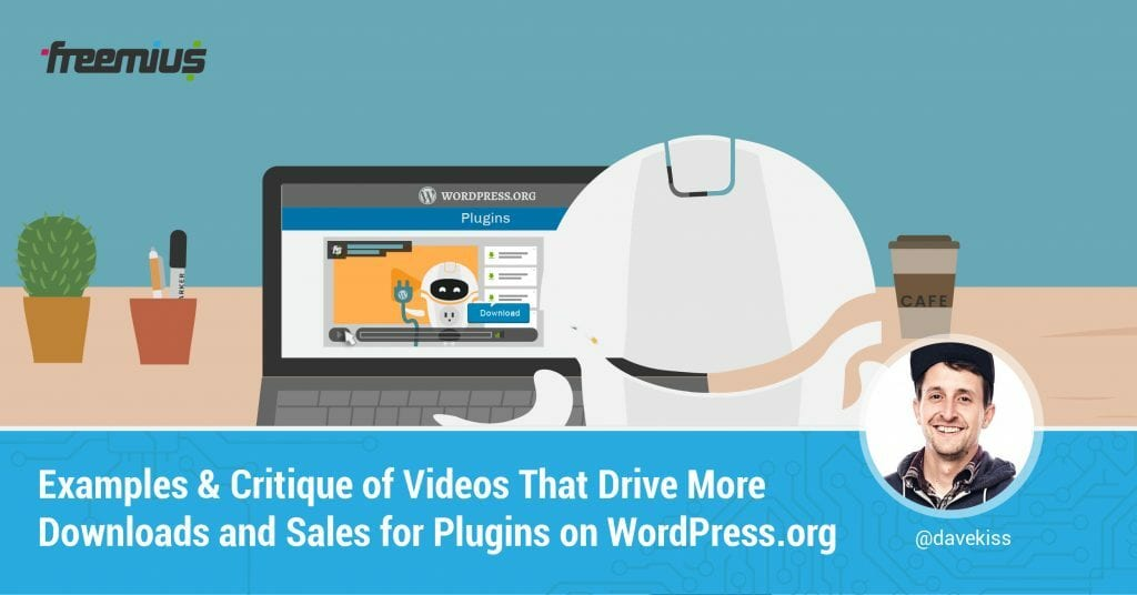 Video-to-Drive-More-Downloads-and-Sales-Shareable-1024x536-1