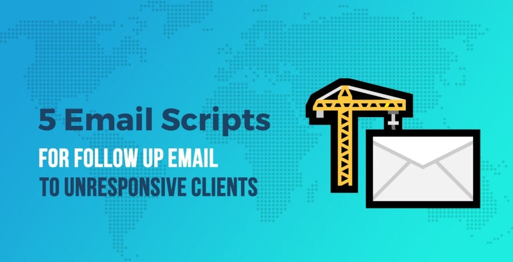 email-scripts-for-follow-up-email-1