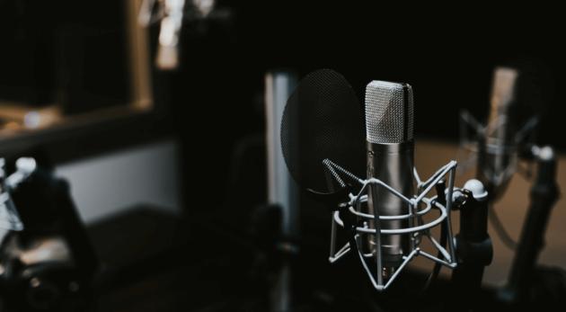 microphone-in-studio-e1533165738145-1