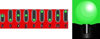 andyadams-logo