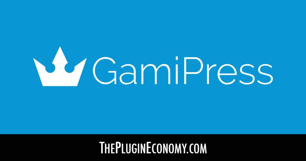 gamipress-social