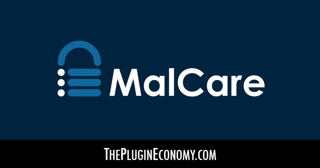 malcare-social