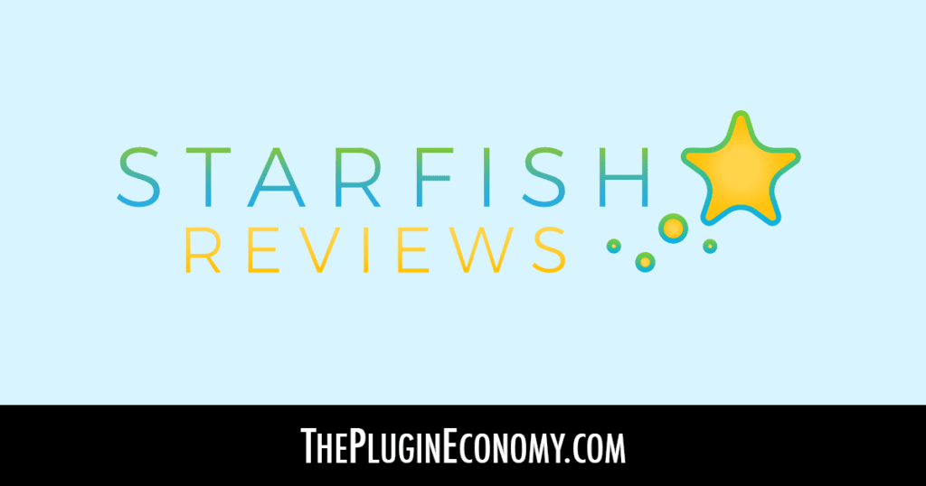 starfish-reviews