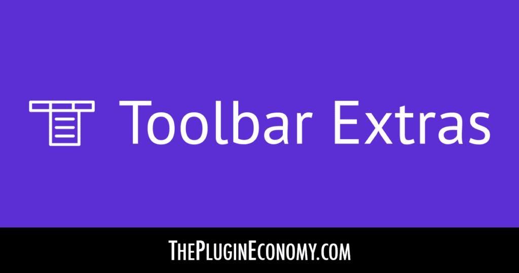 toolbar-extras-social