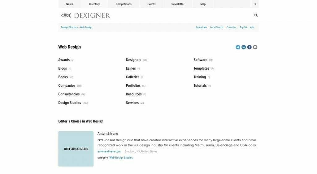 Dexigner-Directory-1024x562-1