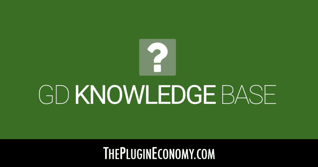 gd-knowledge-base-pro-social-1