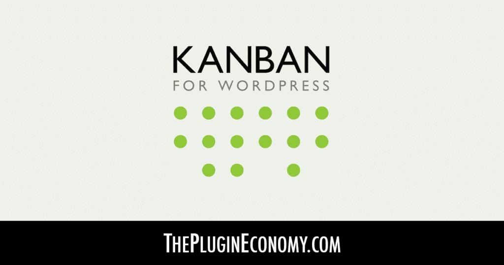 kanban-for-wordpress-social-1