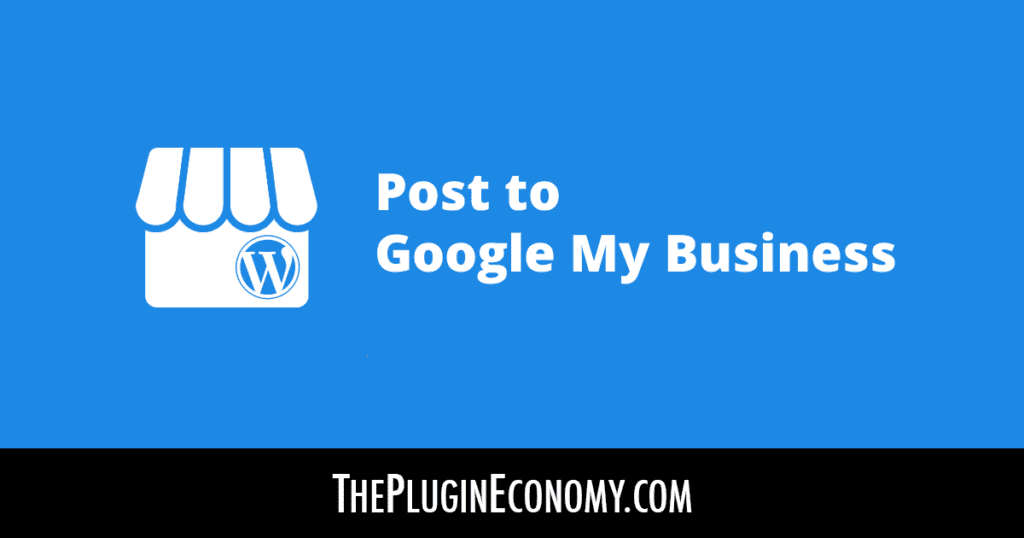 post-to-google-my-business-social-1-1