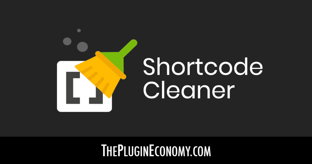 shortcode-cleaner-social-1