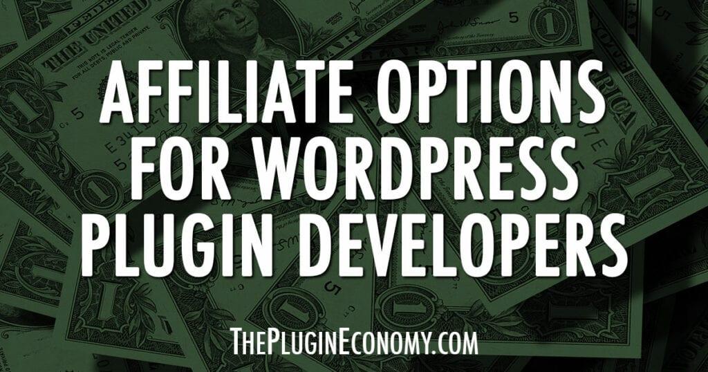 wordpress-affiliate-plugins-social-1