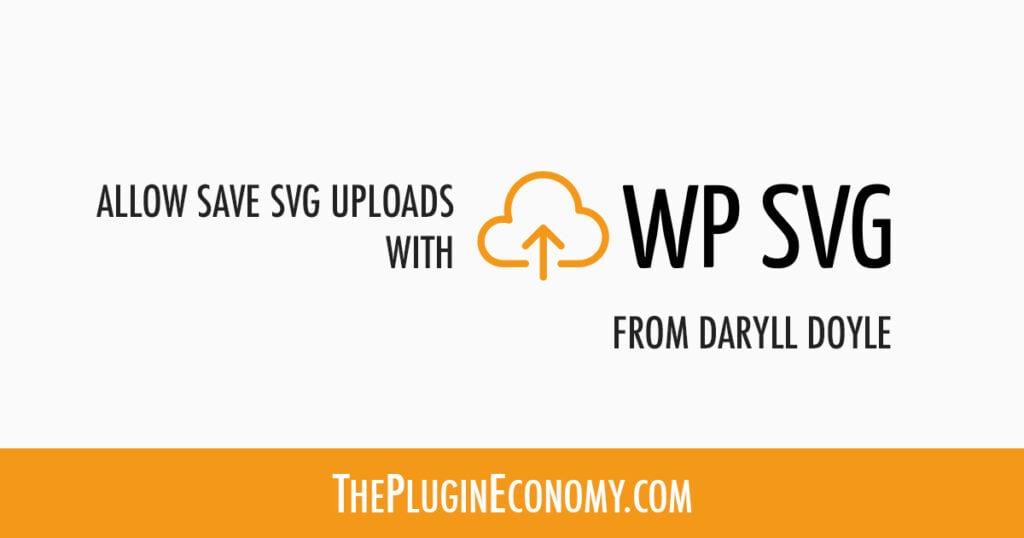 wp-svg-social-1