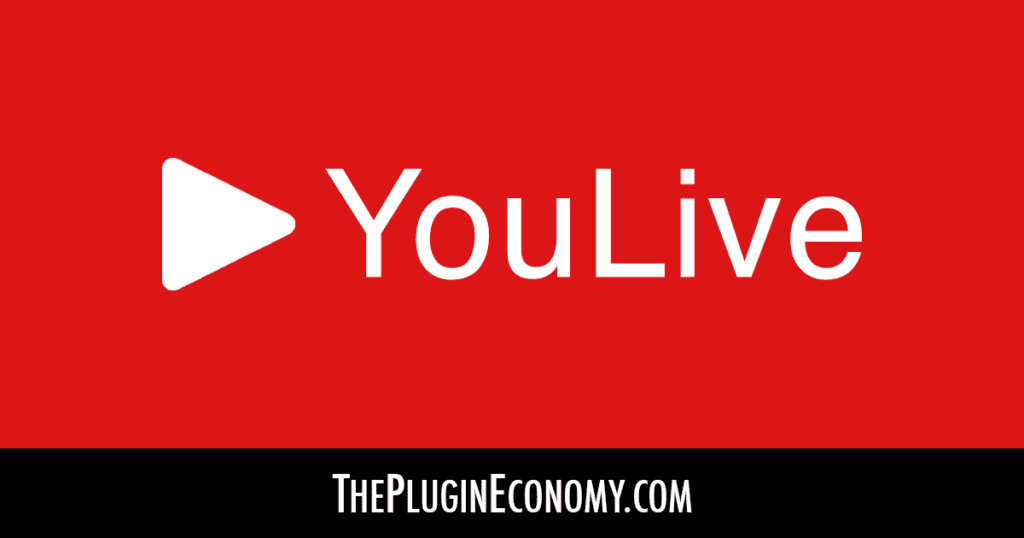 youlive-1
