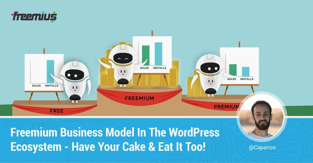 Freemium-Business-Model-shareable-1024x536